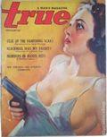 True (1937-1976 Country/Fawcett/Petersen) Vol. 2 #9