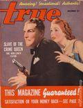 True (1937-1976 Country/Fawcett/Petersen) Vol. 4 #19