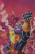 Thanos (2016 Marvel) 13I.UNKNOWN