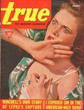 True (1937-1976 Country/Fawcett/Petersen) Vol. 6 #31