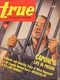True (1937-1976 Country/Fawcett/Petersen) Vol. 6 #32