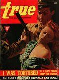 True (1937-1976 Country/Fawcett/Petersen) Vol. 7 #37