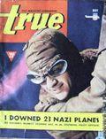 True (1937-1976 Country/Fawcett/Petersen) Vol. 8 #48