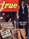 True (1937-1976 Country/Fawcett/Petersen) Vol. 9 #53
