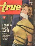True (1937-1976 Country/Fawcett/Petersen) Vol. 10 #56