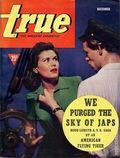 True (1937-1976 Country/Fawcett/Petersen) Vol. 12 #67