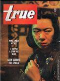 True (1937-1976 Country/Fawcett/Petersen) Vol. 12 #72