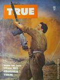True (1937-1976 Country/Fawcett/Petersen) Vol. 13 #73