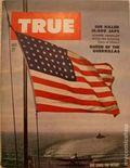 True (1937-1976 Country/Fawcett/Petersen) Vol. 13 #74