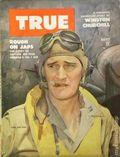 True (1937-1976 Country/Fawcett/Petersen) Vol. 13 #75