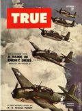 True (1937-1976 Country/Fawcett/Petersen) Vol. 13 #76