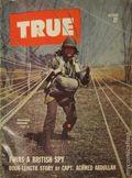 True (1937-1976 Country/Fawcett/Petersen) Vol. 13 #77