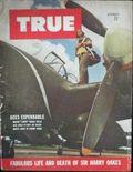 True (1937-1976 Country/Fawcett/Petersen) Vol. 13 #78