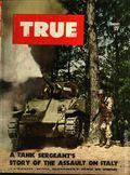 True (1937-1976 Country/Fawcett/Petersen) Vol. 14 #80