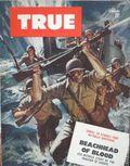 True (1937-1976 Country/Fawcett/Petersen) Vol. 14 #81