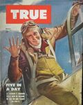 True (1937-1976 Country/Fawcett/Petersen) Vol. 14 #82