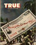 True (1937-1976 Country/Fawcett/Petersen) Vol. 15 #86