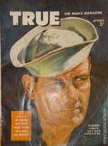 True (1937-1976 Country/Fawcett/Petersen) Vol. 15 #88