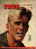 True (1937-1976 Country/Fawcett/Petersen) Vol. 15 #89