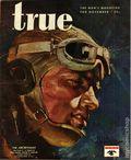 True (1937-1976 Country/Fawcett/Petersen) Vol. 15 #90