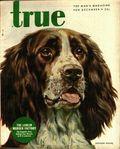 True (1937-1976 Country/Fawcett/Petersen) Vol. 16 #91