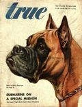 True (1937-1976 Country/Fawcett/Petersen) Vol. 16 #92