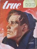 True (1937-1976 Country/Fawcett/Petersen) Vol. 16 #93