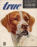 True (1937-1976 Country/Fawcett/Petersen) Vol. 16 #94