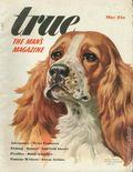 True (1937-1976 Country/Fawcett/Petersen) Vol. 16 #96