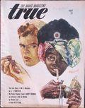 True (1937-1976 Country/Fawcett/Petersen) Vol. 17 #99