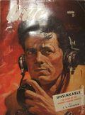 True (1937-1976 Country/Fawcett/Petersen) Vol. 17 #100