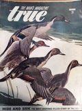 True (1937-1976 Country/Fawcett/Petersen) Vol. 17 #102