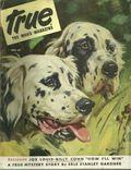 True (1937-1976 Country/Fawcett/Petersen) Vol. 19 #109