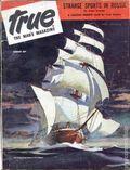 True (1937-1976 Country/Fawcett/Petersen) Vol. 19 #111