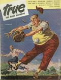True (1937-1976 Country/Fawcett/Petersen) Vol. 19 #113