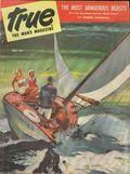 True (1937-1976 Country/Fawcett/Petersen) Vol. 21 #122