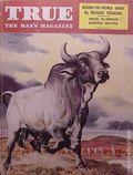 True (1937-1976 Country/Fawcett/Petersen) Vol. 22 #131