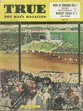 True (1937-1976 Country/Fawcett/Petersen) Vol. 22 #132