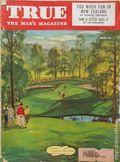 True (1937-1976 Country/Fawcett/Petersen) Vol. 23 #135