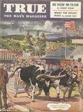 True (1937-1976 Country/Fawcett/Petersen) Vol. 23 #136