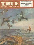True (1937-1976 Country/Fawcett/Petersen) Vol. 23 #137