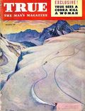 True (1937-1976 Country/Fawcett/Petersen) Vol. 23 #138