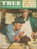 True (1937-1976 Country/Fawcett/Petersen) Vol. 24 #139