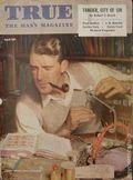 True (1937-1976 Country/Fawcett/Petersen) Vol. 24 #143