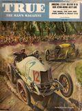 True (1937-1976 Country/Fawcett/Petersen) Vol. 25 #146