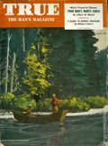 True (1937-1976 Country/Fawcett/Petersen) Vol. 25 #147