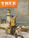 True (1937-1976 Country/Fawcett/Petersen) Vol. 26 #151