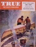 True (1937-1976 Country/Fawcett/Petersen) Vol. 26 #156