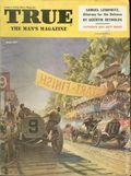True (1937-1976 Country/Fawcett/Petersen) Vol. 27 #157