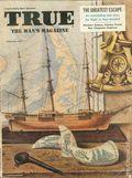 True (1937-1976 Country/Fawcett/Petersen) Vol. 27 #160